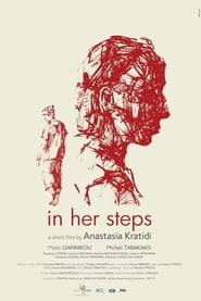 In Her Steps (2020)