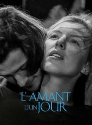 Lover for a Day – L'amant d'un jour (2017)