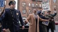 El Padrino de Harlem 1x9