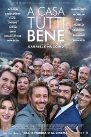 guardare A CASA TUTTI BENE film streaming gratis italiano