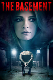 The Basement (2018) Sub Indo