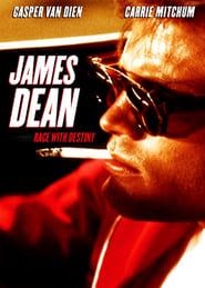 James Dean: Race with Destiny (1997)