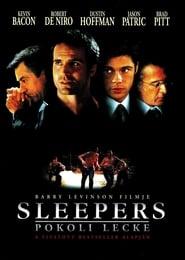 Sleepers - When friendship runs deeper than blood - Azwaad Movie Database