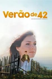 Houve Uma Vez Um Verão Torrent (1971)