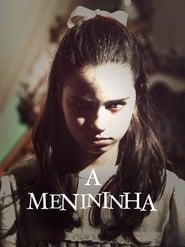 A Menininha