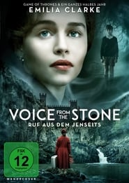 Voice from the Stone – Ruf aus dem Jenseits