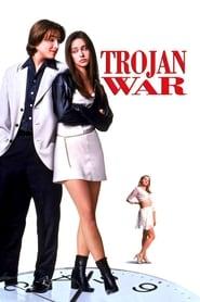 La guerra por un troyano (Sin control)