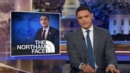 The Daily Show with Trevor Noah Season 24 Episode 55 : Colin Quinn
