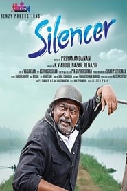 Silencer (2020) Malayalam TRUE WEB-DL 480p & 720p | GDRive