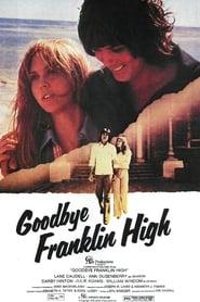 Goodbye, Franklin High 1978