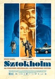 Sztokholm Online Lektor PL