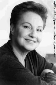 Sonia Scotti