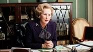 EUROPESE OMROEP | The Iron Lady