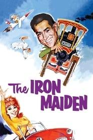The Swingin' Maiden