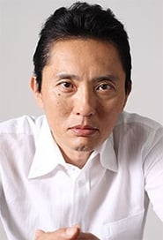 Imagen Yutaka Matsushige