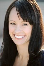 Sarah O'Gleby