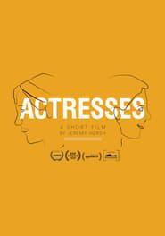 Actresses en streaming