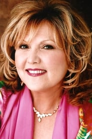 Photo de Brenda Vaccaro Bunny Bravo (voice)