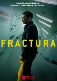 Fractured 2019 HD 1080p Español Latino