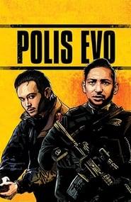 Polis Evo (2015) WEB-DL 480p & 720p | GDRive