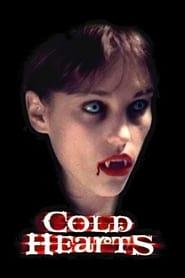 Cold Hearts (1999)