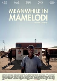 Meanwhile in Mamelodi (2011)