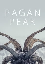 Pagan Peak – Der Pass