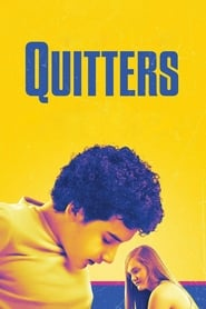 Quitters -  - Azwaad Movie Database