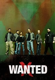 Wanted 2005