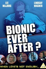 Bionic Ever After? (1994)
