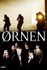 مشاهدة مسلسل The Eagle: A Crime Odyssey مترجم أون لاين بجودة عالية