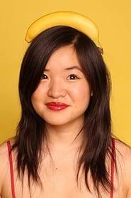 Natasha Tina Liu