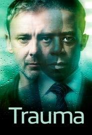 Trauma (2018) Saison 1 HDTV 720p FRENCH