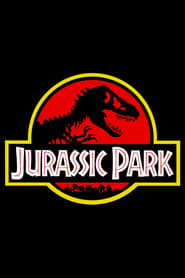 Jurassic Park (1993) – Online Free HD In English