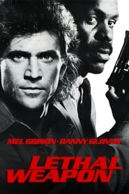 Lethal Weapon – Φονικό Όπλο (1987) online ελληνικοί υπότιτλοι