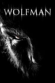 El hombre lobo (The Wolfman) (2010)