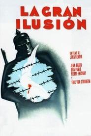 La Grande Illusion (1937) | La Grande Illusion