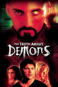 The Truth About Demons (2000)