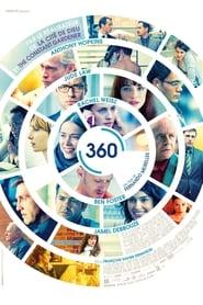 Voir 360 en streaming complet gratuit   film streaming, StreamizSeries.com
