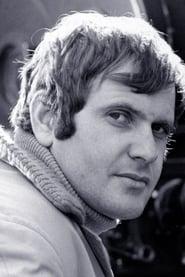 Peter Medak