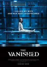 The Vanished (2018) Korean HDRIP 480P 720P Gdrive