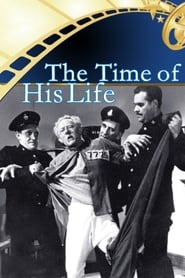 The Time of His Life 1955