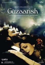 مشاهدة فيلم Guzaarish 2010 مترجم أون لاين بجودة عالية