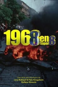 1968 en super-8 2017