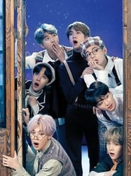 BTS – 5Th Muster Magic Shop Live in Japan