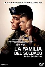 La familia del soldado 2020