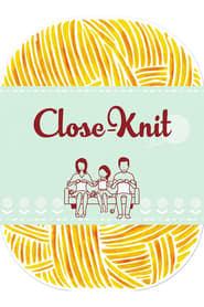 Poster Close-Knit