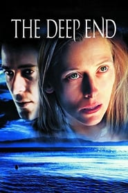 Poster for The Deep End
