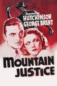Mountain Justice