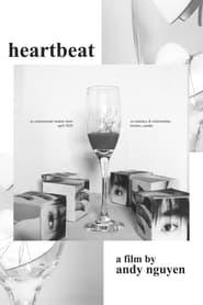 heartbeat (2021)